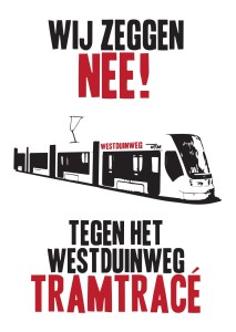 Tramposter
